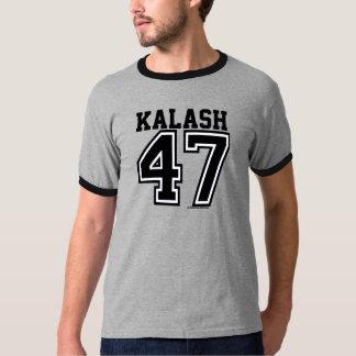 AK-47 - KALASH SHIRTS
