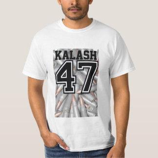 AK-47 - KALASH TEES
