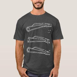AK-47 Selector T-Shirt