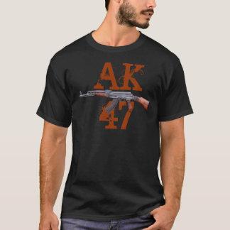 AK-47 T-Shirt