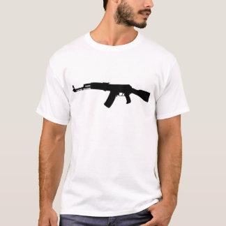 AK - 47 T-Shirt