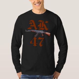 AK-47 T-SHIRTS