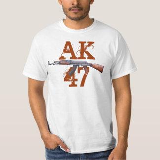 AK-47 TEES