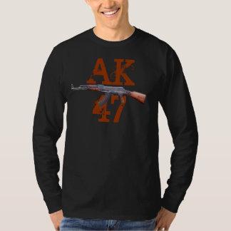 AK-47 TSHIRT