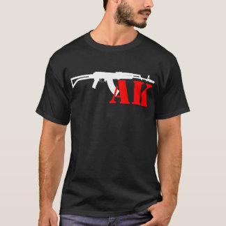 AK Shirt Style 2