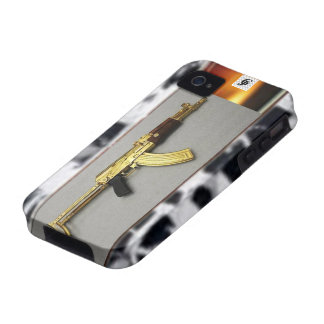 AK Style: Case-Mate iPhone 4/4S Vibe Universal iPhone 4/4S Covers