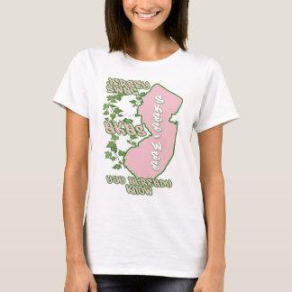 aka copy T-Shirt