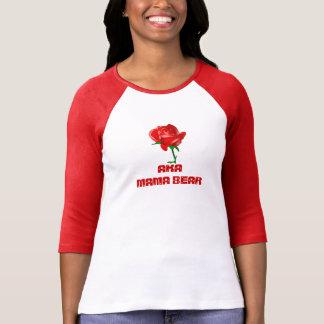 AKA MAMA BEAR T-Shirt