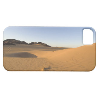 Akakus, Sahara desert, Fezzan, Libya. iPhone 5 Covers