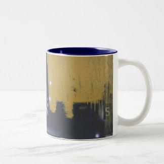 Akayo Coffee Mugs