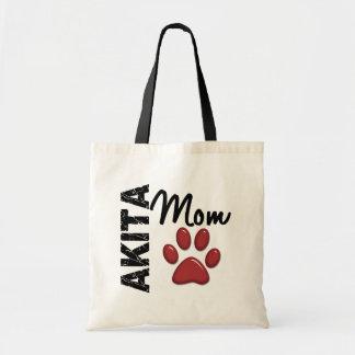 Akita Mom 2