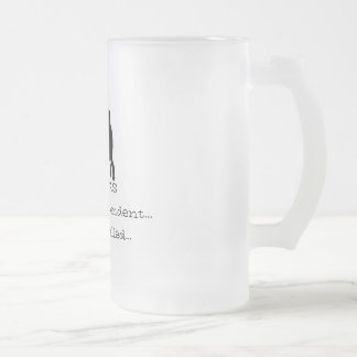 Akita mug