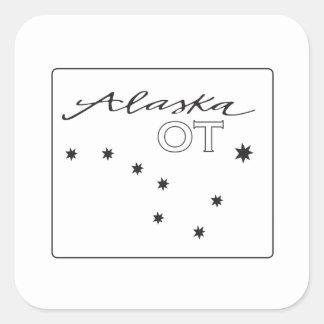 AKOT Sticker