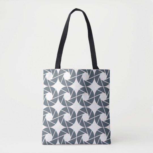 Aktina bag (women)