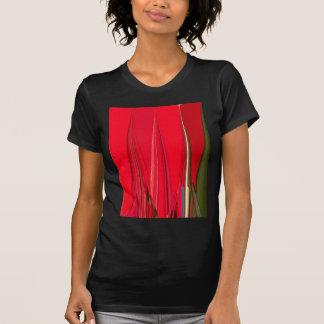 Akuna Matata gifts Hakuna Matata Vintage lovely Re T-shirts