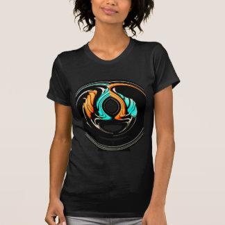 Akuna Matata Hakuna Matata gifts latest beautiful  T-shirts