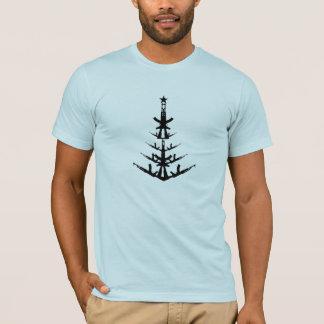 AKXMAS T-Shirt