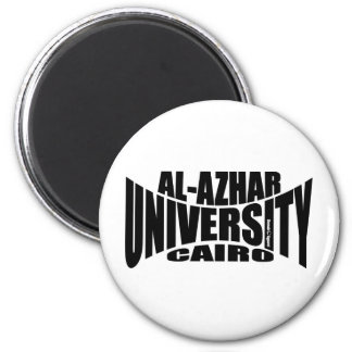 Al Azhar University Magnet