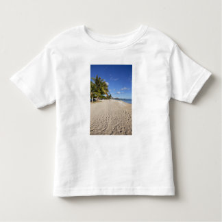 Ala Moana Beach Park, Waikiki, Honolulu 9 Toddler T-Shirt