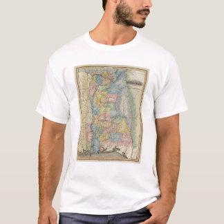 Alabama 2 T-Shirt