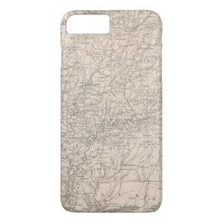 Alabama 6 iPhone 8 plus/7 plus case