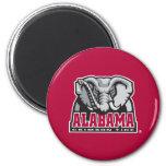 Alabama Big Al Mark