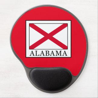 Alabama Gel Mouse Pad