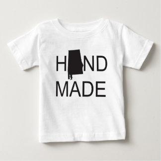 Alabama Hand Made tshirt