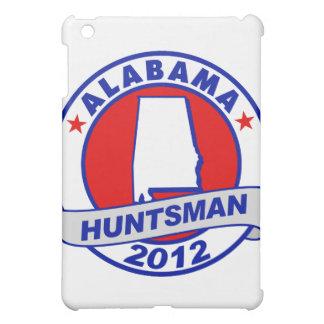Alabama Jon Huntsman Case For The iPad Mini