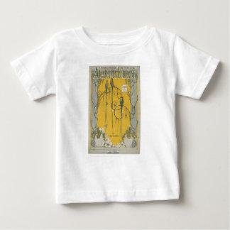 Alabama Lullaby Shirt