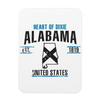 Alabama Magnet
