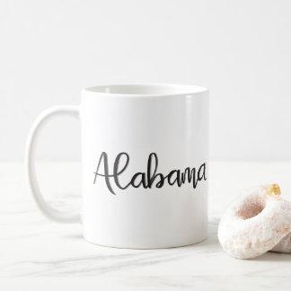 Alabama | Mug