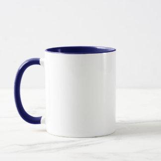 Alabama National Guard - Mug