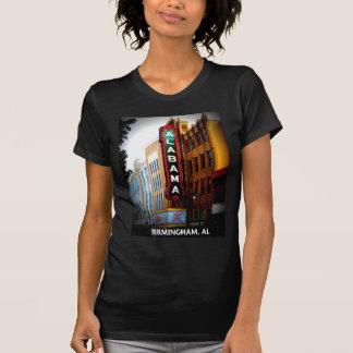 ALABAMA THEATRE - BIRMINGHAM, ALABAMA T-Shirt