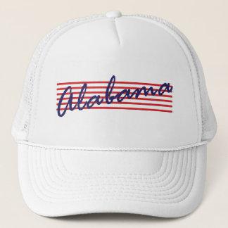 Alabama Trucker Hat