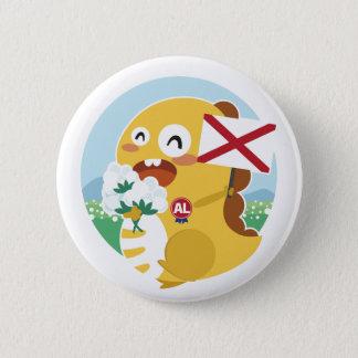 Alabama VIPKID Button