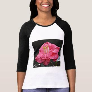 Alabama's state flower T-Shirt