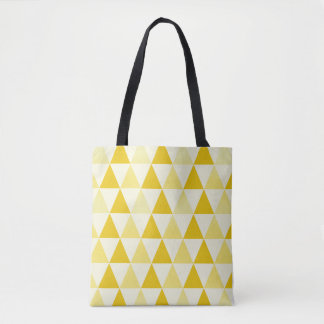 Alacrity House - tote