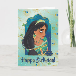 Aladdin Cards Zazzle Uk
