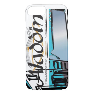 Aladdin Phone cases