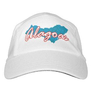 Alagoas Hat