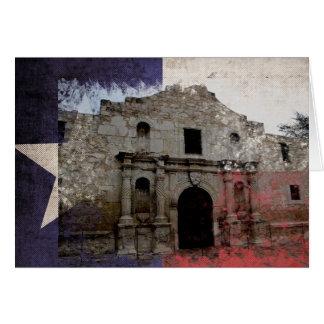 Alamo Cards