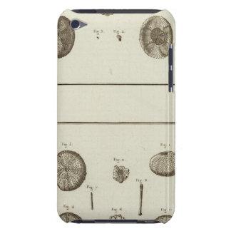 Alaska Case-Mate iPod Touch Case