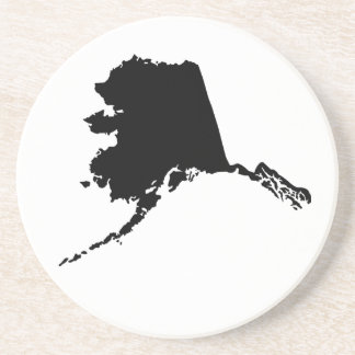 Alaska Coaster