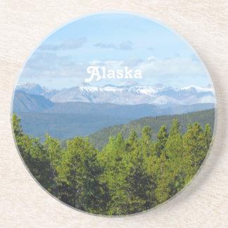 Alaska Countryside Coaster
