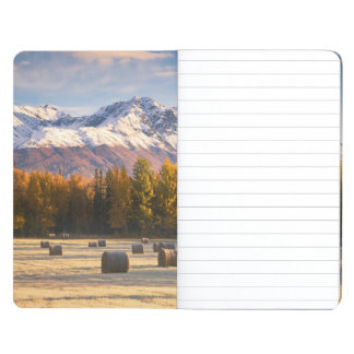 Alaska Farming Journal