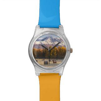 Alaska Farming Watch