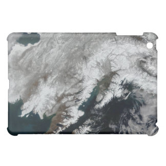 Alaska iPad Mini Case