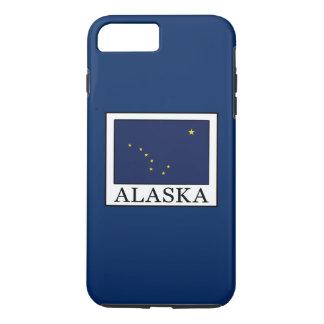 Alaska iPhone 7 Plus Case
