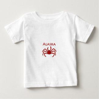 Alaska King Crab T Shirts